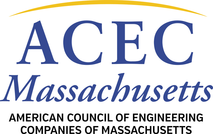 American Council of Engineering Companies Logo