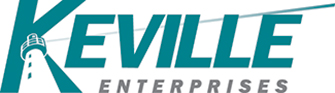 Keville Enterprises Logo