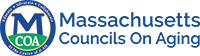 Massachusetts Council of Aging