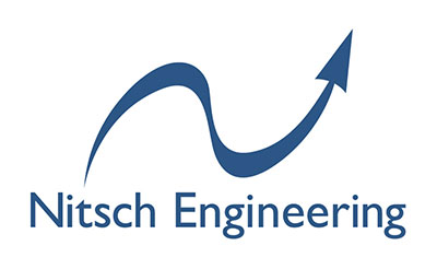 Nitsch Engineering Logo