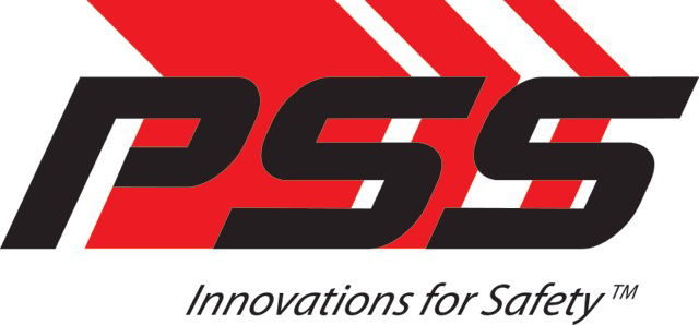 PSS Innovations Logo