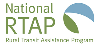National RTAP Logo