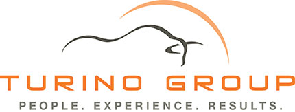 Turino Group Logo