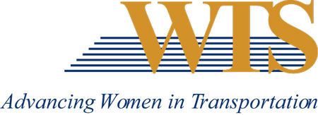 Women in Transportation Logo
