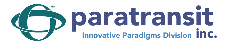 Innovative Paradigms logo