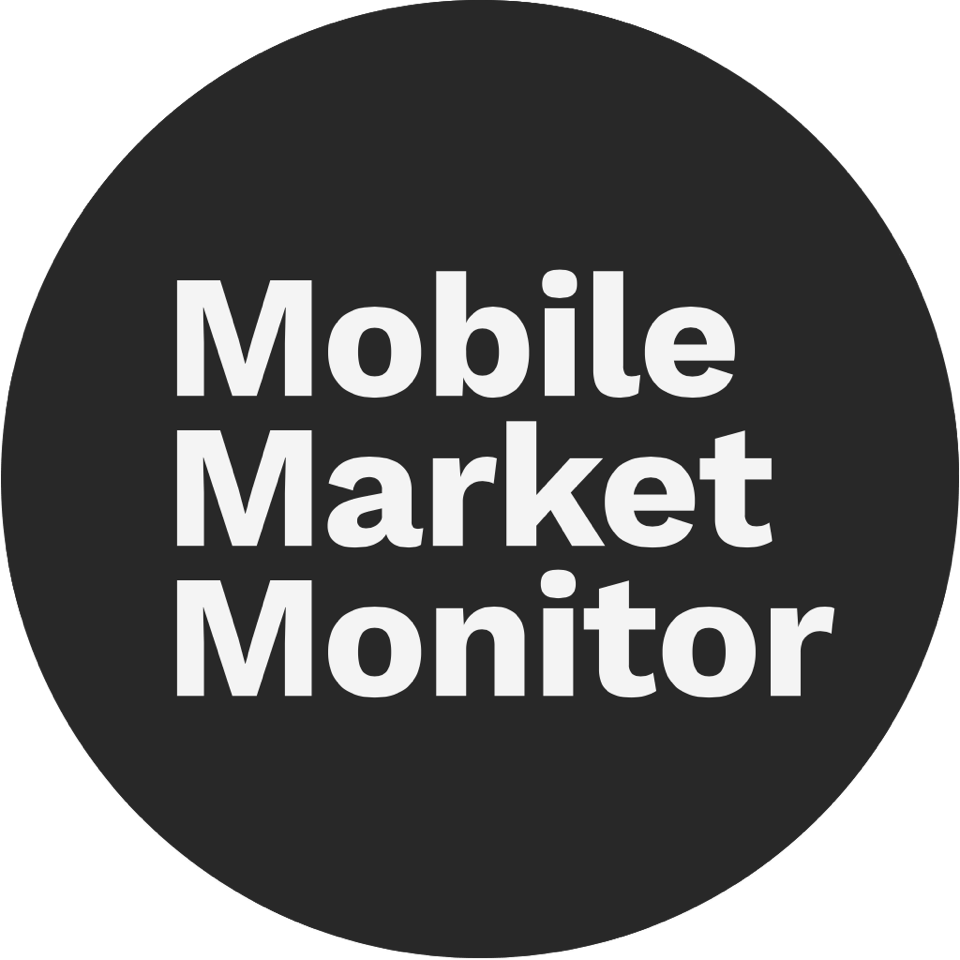 Mobile Mobility Market