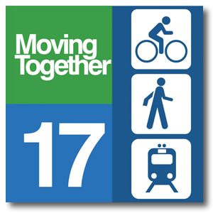 Moving Together Logo
