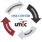 One Center Logo