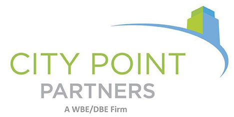 City Point Partners