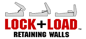 Lock and Load Logo