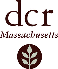 Department of Recreation and Conservation logo
